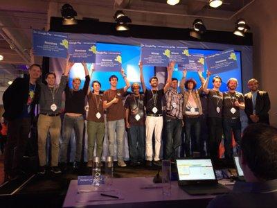 Magnet Gaming freelotto ganadores 213391