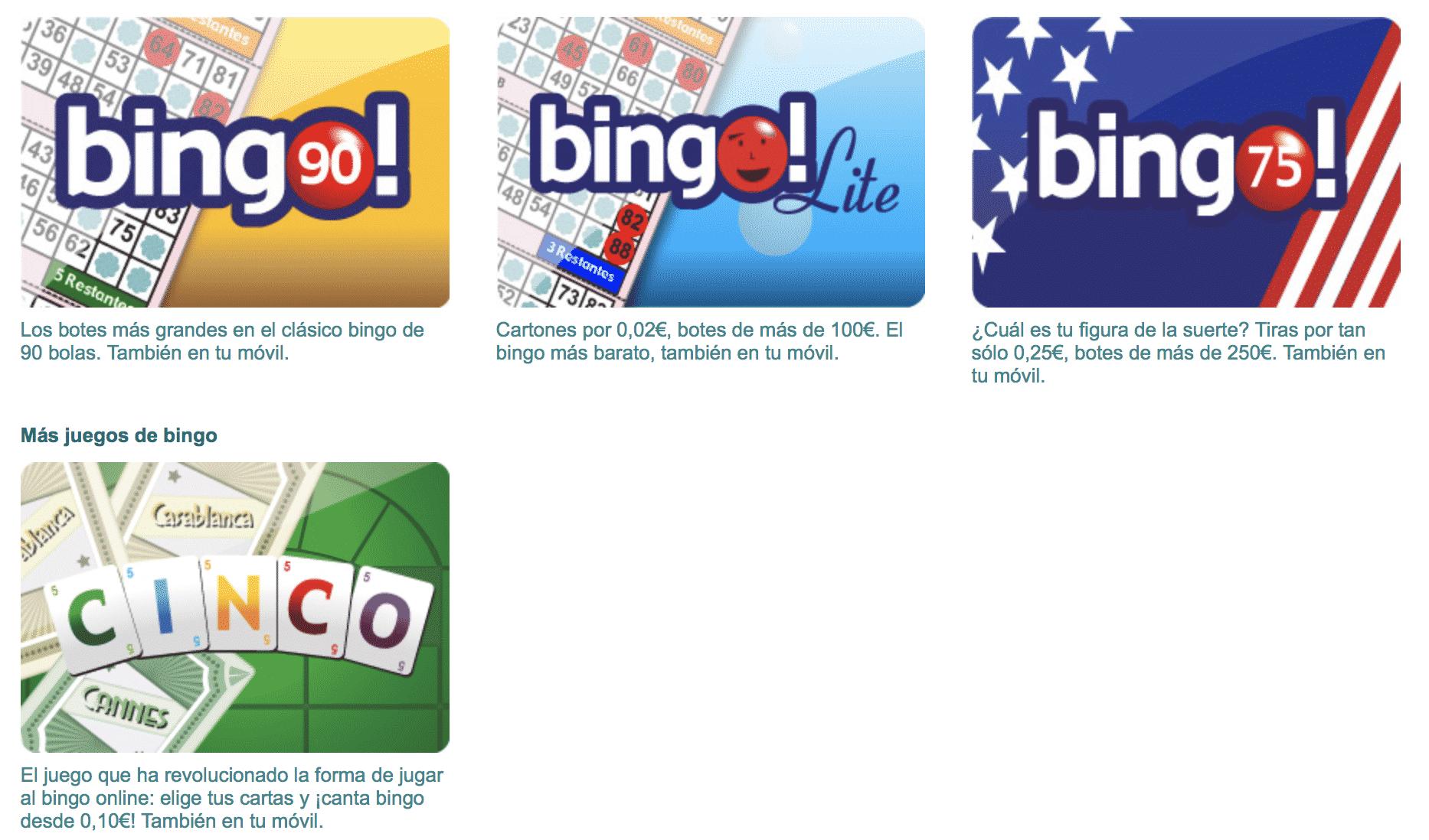 Diners es visa o mastercard casino regulado DGOJ 392932