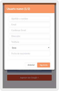 Bet365 mobile casino online Buenos Aires opiniones 113391