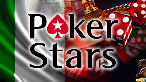 Football bets noticias pokerstars 302414