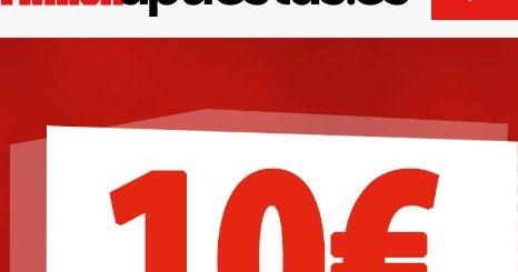 Casino gratis por registrarse bono de ingreso apuestas deportivas 463403
