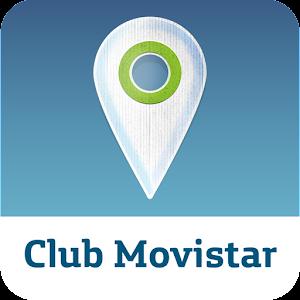 Pkr download casino móviles Chile 53266