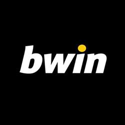 Bono bienvenida sin deposito reseña bwin Sports casino 442102
