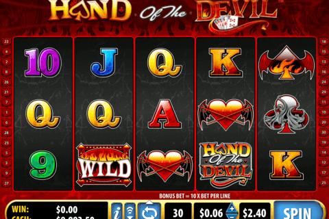 Bono en poker de betway fu dao le jugar gratis 538590