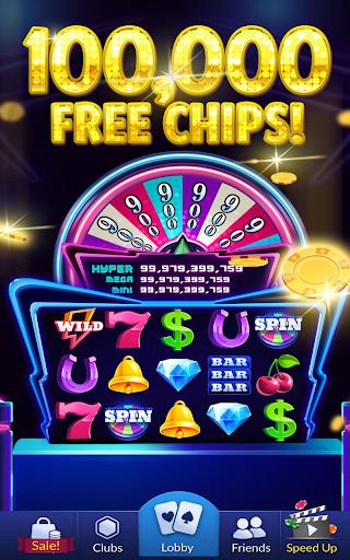 Noticias del casino goldenpark gratorama paga 394711
