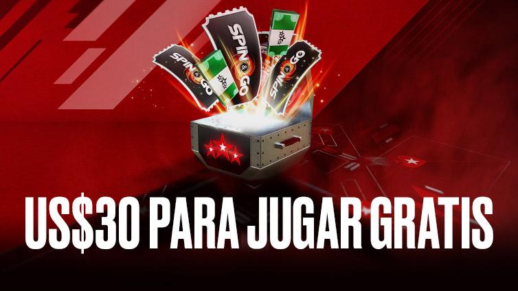 Juega desde tu móvil de forma segura pokerstars sign up 139157