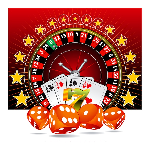 Party poker deportes casino Klarna 728714