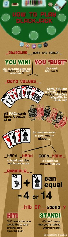 Juegos de casino gratis tragamonedas viejas Liu Fu Shou 783764