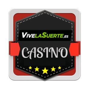 Móvil del casino Vive la Suerte juegos de slots online 133099