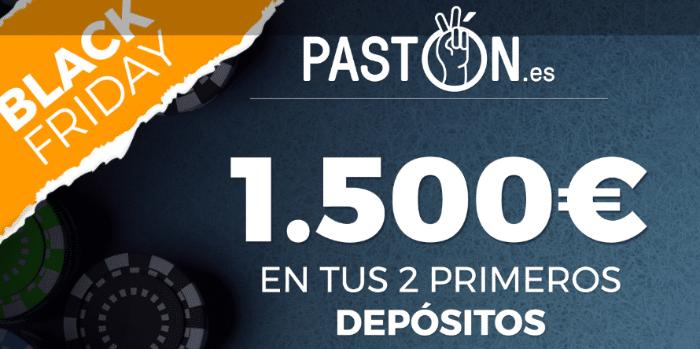 Paypal bet365 black friday poker casino 86891