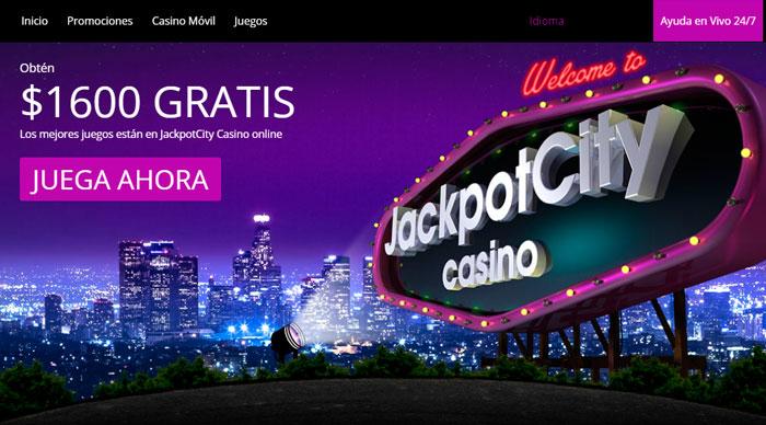 Jackpot city es confiable juegos de Ezugi 384556