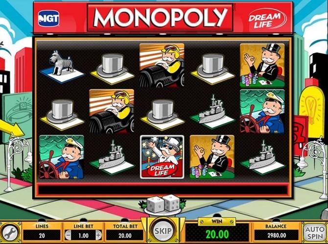 Juego de casino gratis online Setúbal tragamonedas 624335
