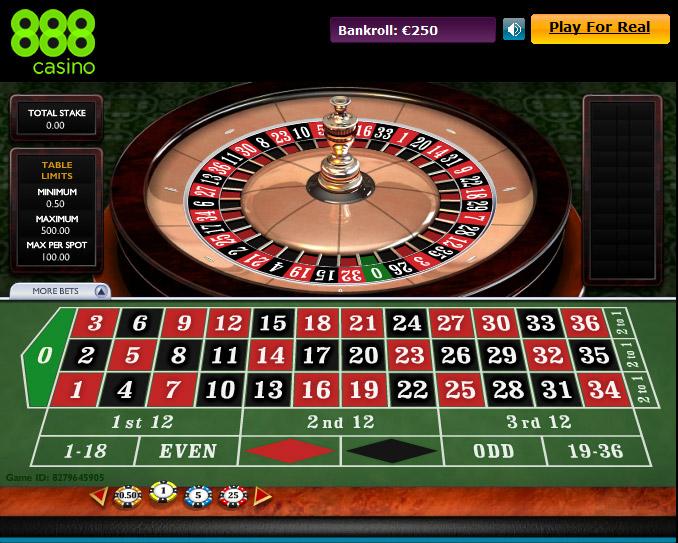 Casino online en español casino888 Ecuador 511556