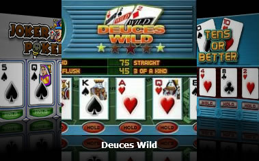 Legal casino online bwin 586806