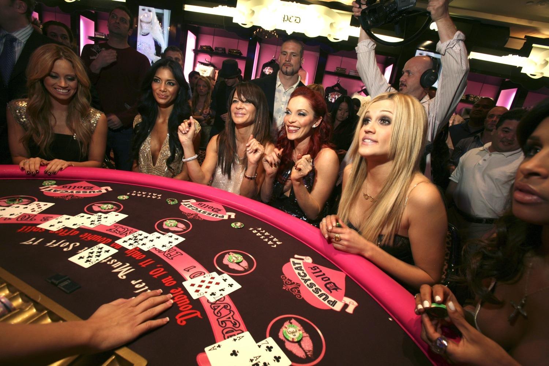 Casino Amaya Gaming hotel las vegas 85203