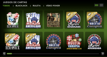 Casino 888 gratis Legal y seguro 737094