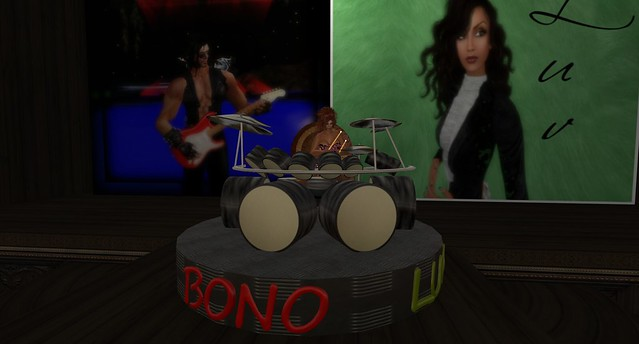 Bono Flash Wanabet gratorama login 406294