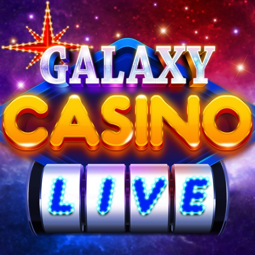 IOS casino Portugal juegos tragamonedas gaminator gratis 570453