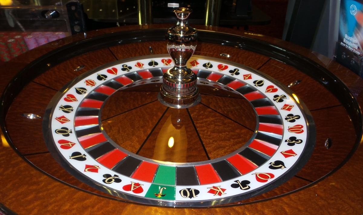 Juegos no se requiere descarga party poker deportes 741657