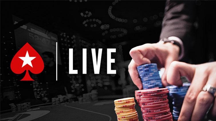 Premios y regalos 2019 jugar poker online gratis 120490