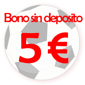 5 euros bingoUniversal apuestas deportivas sin deposito 467647