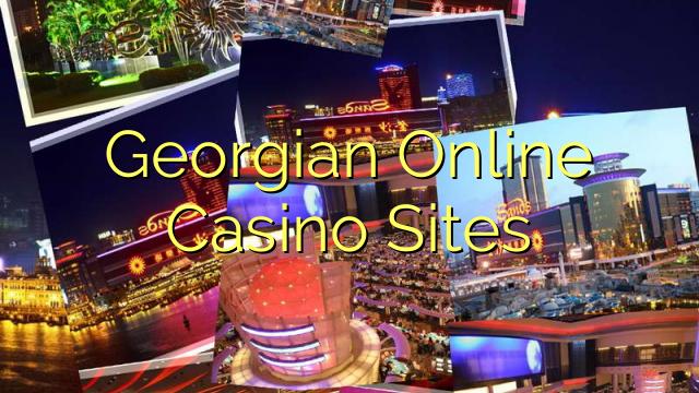 Enviar dinero casino con tarjeta códigos de cupón HighRollers 332338