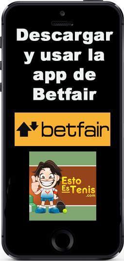 Juegos slotsVillage ag betfair app 650694