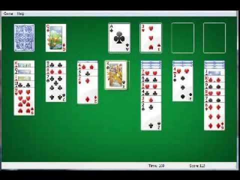 Intercasino com juegos de cartas 21 517478