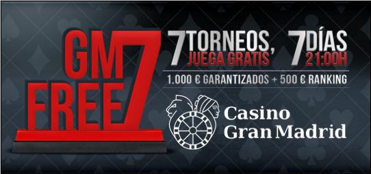 Premios a repartir entre los primeros casino 888 gratis 589554