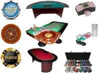 10 juegos de casino nombres Vera&John Portugal 387730