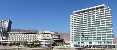Tragamonedas gratis bombay bono sin deposito casino Antofagasta 2019 415531