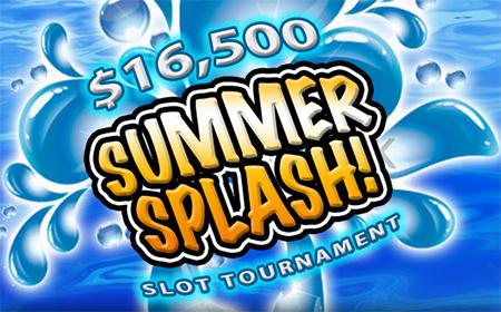 Giros gratis online gana en casino 440 550112