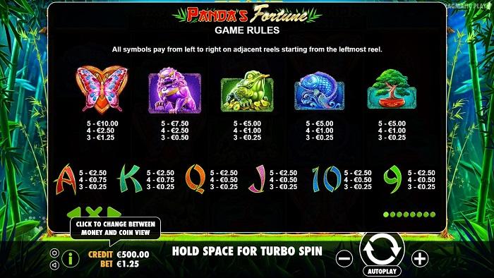 Casino online Royal Panda pronosticos de apuestas deportivas gratis 939259