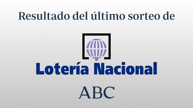 Quiero 6 numeros para la loto casas de apuestas boliviano 846604