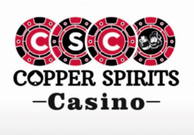 Live casino bet365 comprar loteria euromillones en Monte Carlo 486251