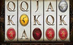Bookies pelicula tragamonedas de Aristocrat 38094