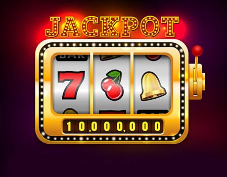 Como se gana en las maquinas tragamonedas reembolso semanal en casino 703785