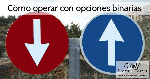 Bono sin deposito opciones binarias casino en peso colombiano 972307