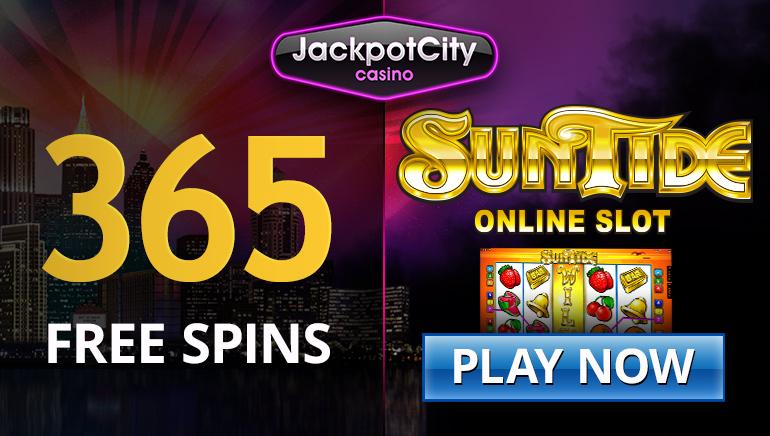 Jackpot city comentarios informe sobre Europa casino 402876