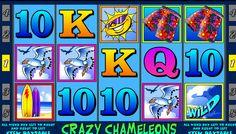 Tragamonedas lucky lady charm deluxe gana millón euros en poker 408675