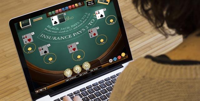 Blackjack switch gratis bonos entrenador de conteo de cartas 797008