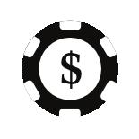 Tangiers casino tiradas gratis Edict 312596