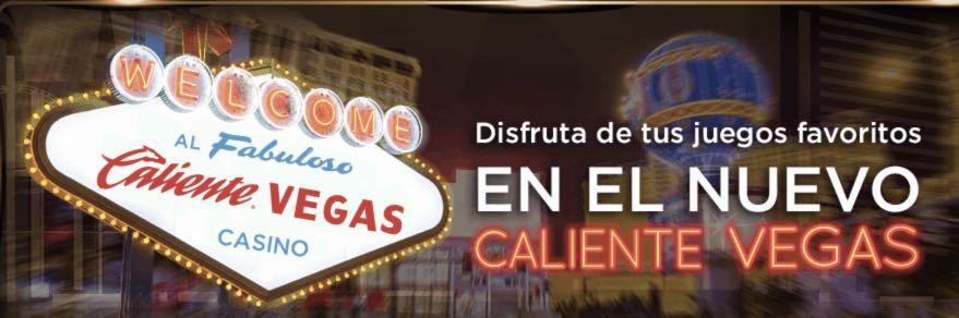Casino online gratis sin deposito bono Mexico City 2019 183287