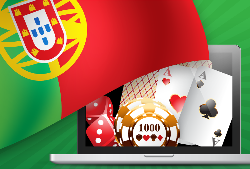 GameScale casinos Portugal online 152203
