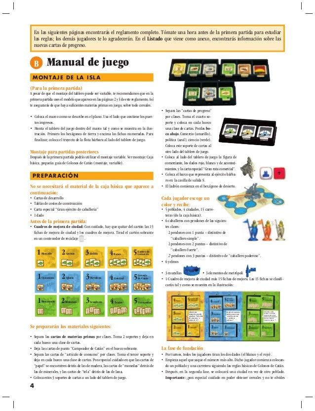 Bonos de MGA blackjack wikipedia español 767792