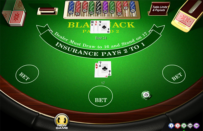 Tabla poker general captain casino 500 euros gratis 616100