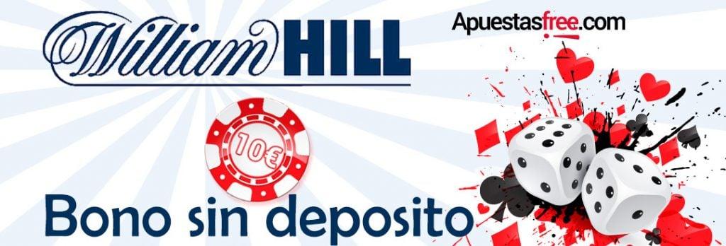 Casino bono sin deposito 2019 ofertas Exclusivas online 182027