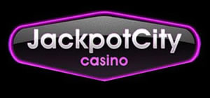 Bono sin deposito 888 casino online confiables México 601547