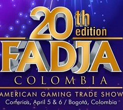 EGT Interactive casino ruleta americana pleno 166967