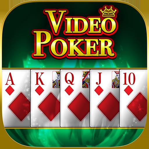 Videos poker juegos 7Bitcasino com 678644